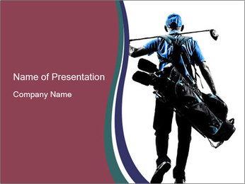 0000082005 PowerPoint Template