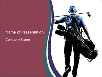 0000082005 PowerPoint Template - Slide 1