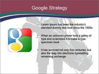 0000082005 PowerPoint Template - Slide 10