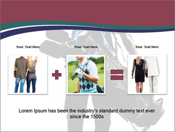 0000082005 PowerPoint Templates - Slide 22