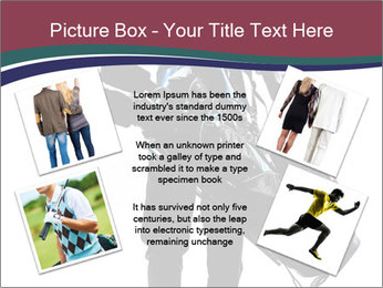 0000082005 PowerPoint Templates - Slide 24