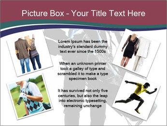 0000082005 PowerPoint Template - Slide 24