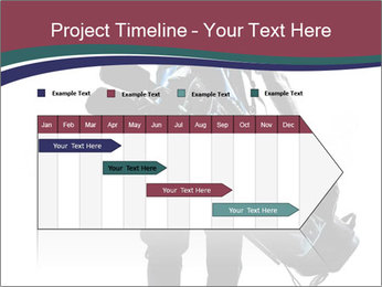 0000082005 PowerPoint Template - Slide 25
