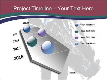 0000082005 PowerPoint Template - Slide 26