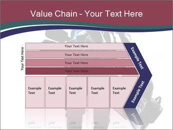 0000082005 PowerPoint Template - Slide 27
