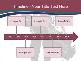 0000082005 PowerPoint Template - Slide 28