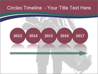 0000082005 PowerPoint Template - Slide 29