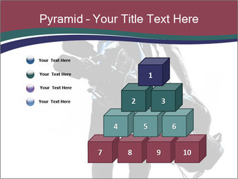 0000082005 PowerPoint Templates - Slide 31