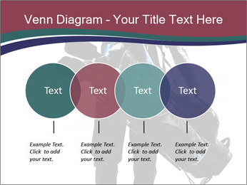 0000082005 PowerPoint Templates - Slide 32