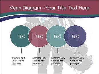 0000082005 PowerPoint Template - Slide 32