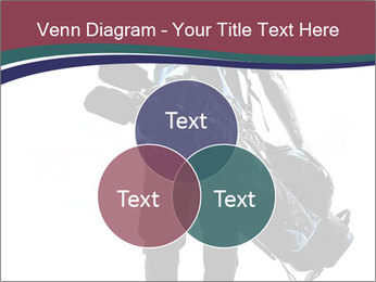 0000082005 PowerPoint Template - Slide 33