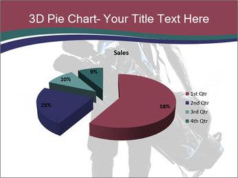 0000082005 PowerPoint Template - Slide 35