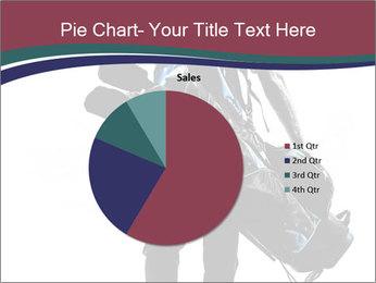 0000082005 PowerPoint Template - Slide 36