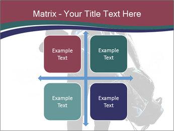 0000082005 PowerPoint Template - Slide 37