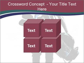 0000082005 PowerPoint Template - Slide 39
