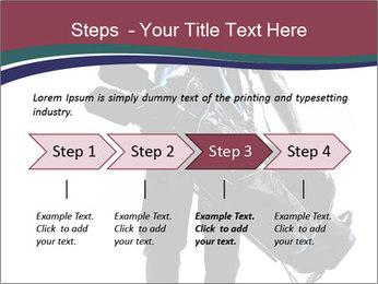 0000082005 PowerPoint Template - Slide 4