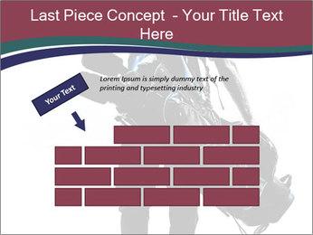 0000082005 PowerPoint Template - Slide 46