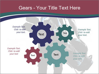 0000082005 PowerPoint Template - Slide 47