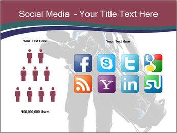 0000082005 PowerPoint Template - Slide 5