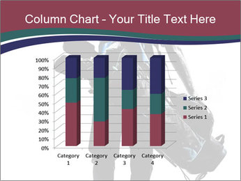 0000082005 PowerPoint Template - Slide 50