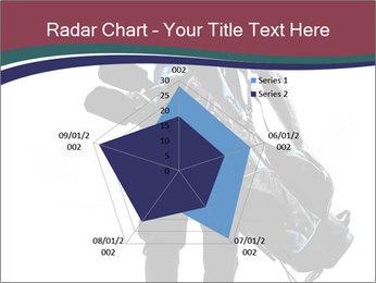 0000082005 PowerPoint Template - Slide 51