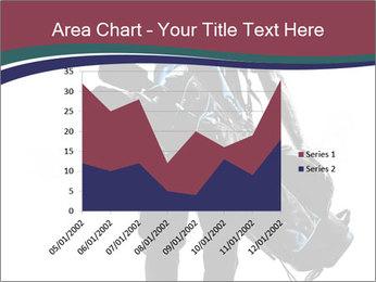 0000082005 PowerPoint Template - Slide 53