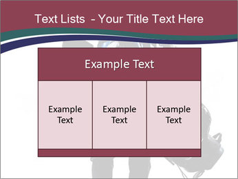 0000082005 PowerPoint Templates - Slide 59