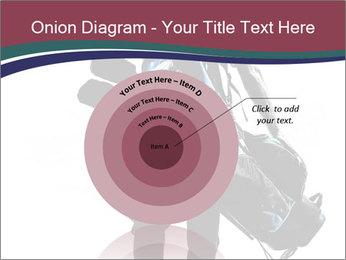0000082005 PowerPoint Template - Slide 61