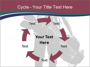0000082005 PowerPoint Template - Slide 62