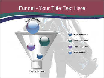 0000082005 PowerPoint Template - Slide 63