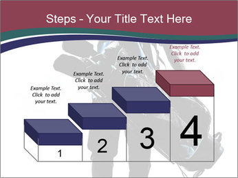 0000082005 PowerPoint Template - Slide 64