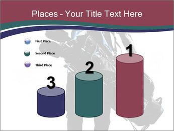0000082005 PowerPoint Template - Slide 65