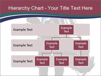 0000082005 PowerPoint Template - Slide 67