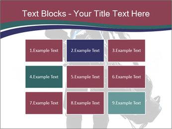 0000082005 PowerPoint Template - Slide 68