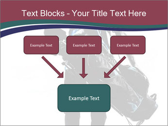 0000082005 PowerPoint Template - Slide 70