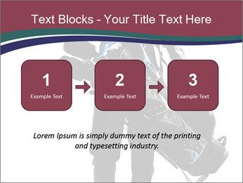 0000082005 PowerPoint Template - Slide 71