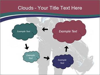 0000082005 PowerPoint Template - Slide 72