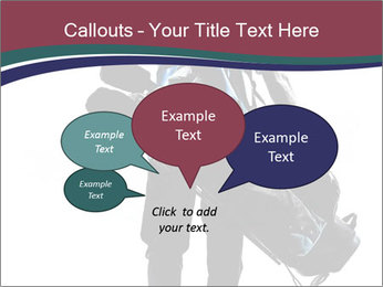 0000082005 PowerPoint Templates - Slide 73