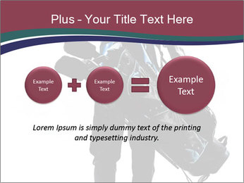 0000082005 PowerPoint Template - Slide 75
