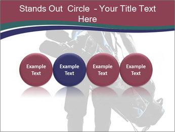0000082005 PowerPoint Template - Slide 76