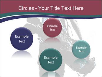 0000082005 PowerPoint Template - Slide 77