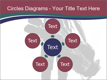 0000082005 PowerPoint Templates - Slide 78
