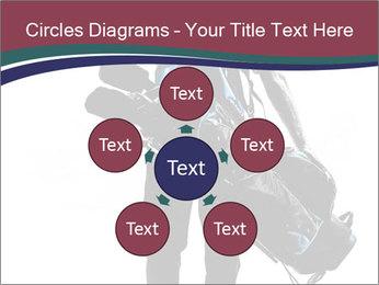 0000082005 PowerPoint Template - Slide 78
