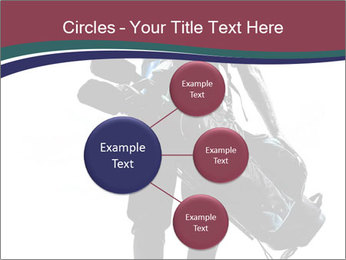 0000082005 PowerPoint Templates - Slide 79