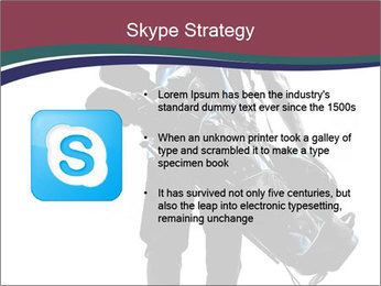 0000082005 PowerPoint Template - Slide 8