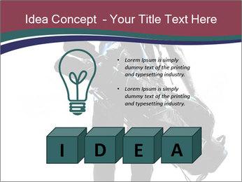 0000082005 PowerPoint Template - Slide 80