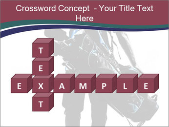 0000082005 PowerPoint Template - Slide 82