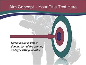 0000082005 PowerPoint Template - Slide 83