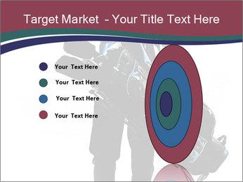 0000082005 PowerPoint Template - Slide 84