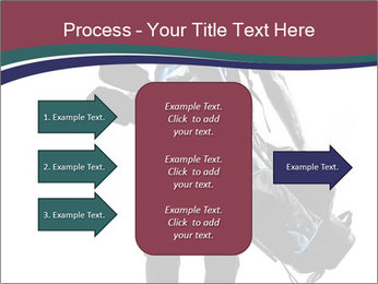 0000082005 PowerPoint Template - Slide 85